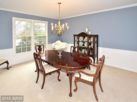 Colonial, Detached - CHANTILLY, VA (photo 5)