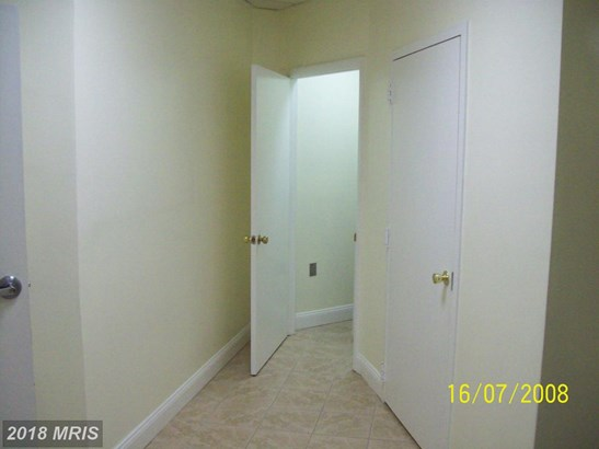 Commercial - FAIRMOUNT HEIGHTS, MD (photo 5)