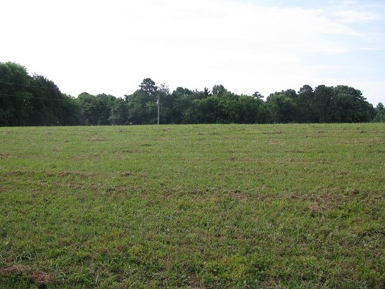 Lots/Land/Farm, Residential, Modular/Manufactured - Clarksville, VA (photo 1)