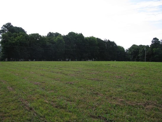 Lots/Land/Farm, Residential, Modular/Manufactured - Clarksville, VA (photo 2)