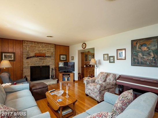 Rancher, Detached - HAMPSTEAD, MD (photo 5)
