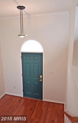 Townhouse, Colonial - CENTREVILLE, VA (photo 2)