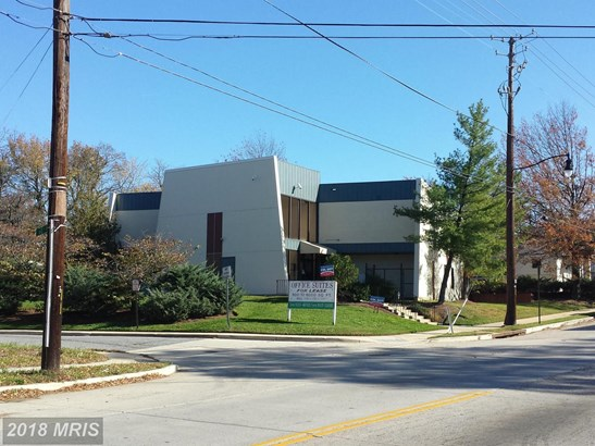 Commercial - FAIRMOUNT HEIGHTS, MD (photo 4)