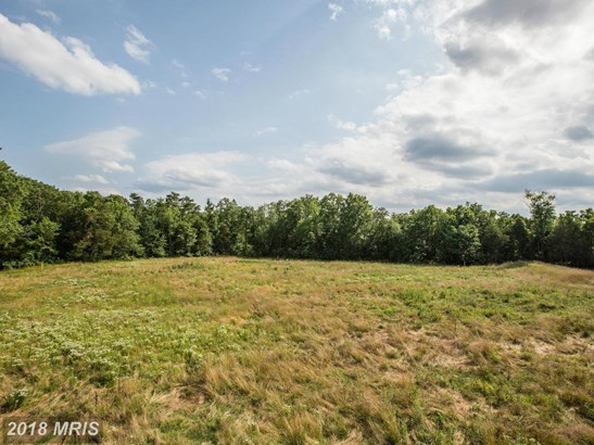 Lot-Land - POOLESVILLE, MD (photo 2)