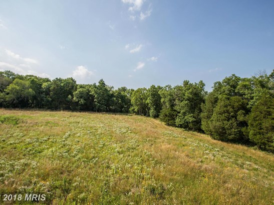 Lot-Land - POOLESVILLE, MD (photo 3)