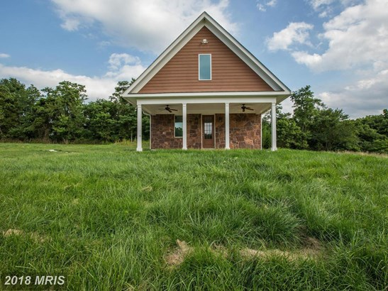 Lot-Land - POOLESVILLE, MD (photo 4)