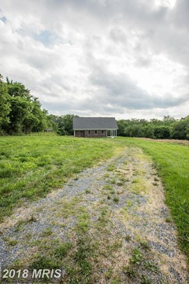 Lot-Land - POOLESVILLE, MD (photo 5)