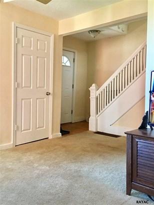 Duplex, End Unit, Multi-Family - Delta, PA (photo 2)