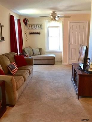 Duplex, End Unit, Multi-Family - Delta, PA (photo 3)