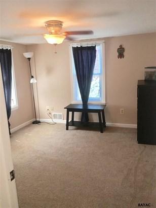 Duplex, End Unit, Multi-Family - Delta, PA (photo 5)