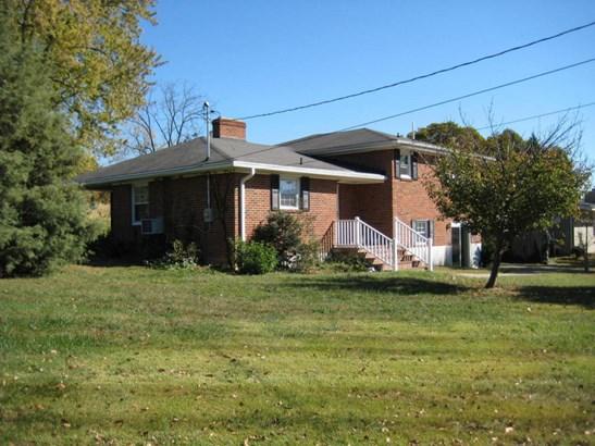 3 Level Split, Residential - Roanoke, VA (photo 1)