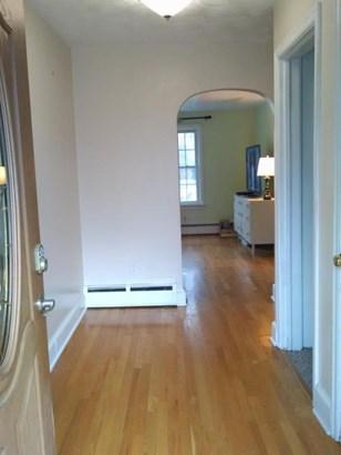 3 Level Split, Residential - Roanoke, VA (photo 2)