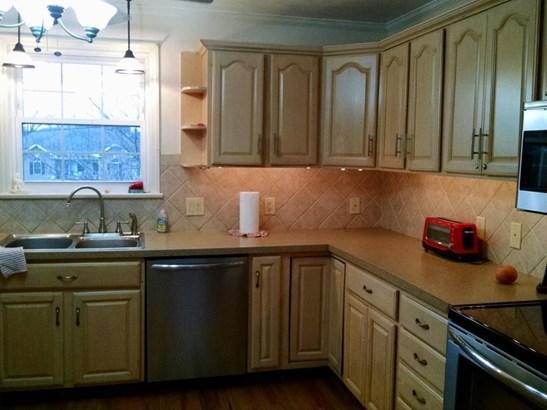 3 Level Split, Residential - Roanoke, VA (photo 5)