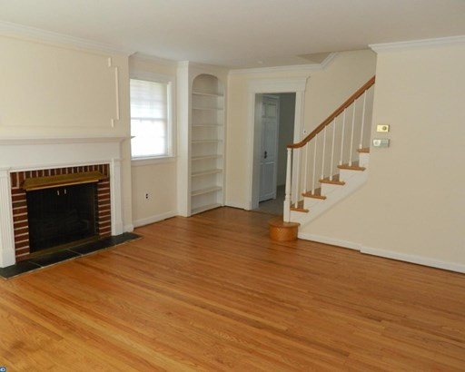 Colonial, Detached - WILLOW GROVE, PA (photo 3)