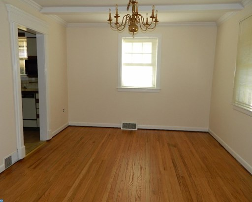 Colonial, Detached - WILLOW GROVE, PA (photo 5)