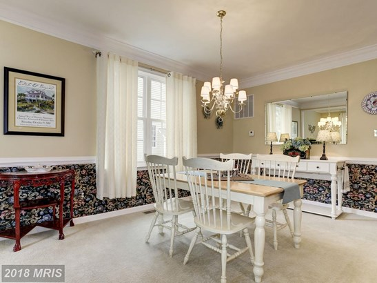 Colonial, Detached - CATONSVILLE, MD (photo 5)