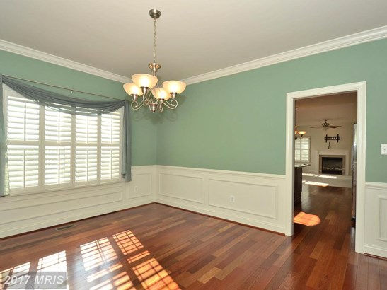 Colonial, Detached - HOLLYWOOD, MD (photo 4)