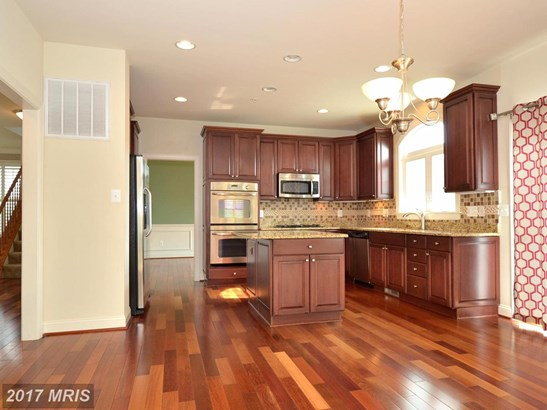 Colonial, Detached - HOLLYWOOD, MD (photo 5)