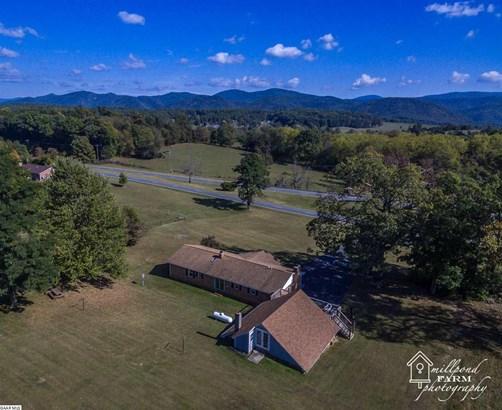 Ranch, Detached - RAPHINE, VA (photo 5)
