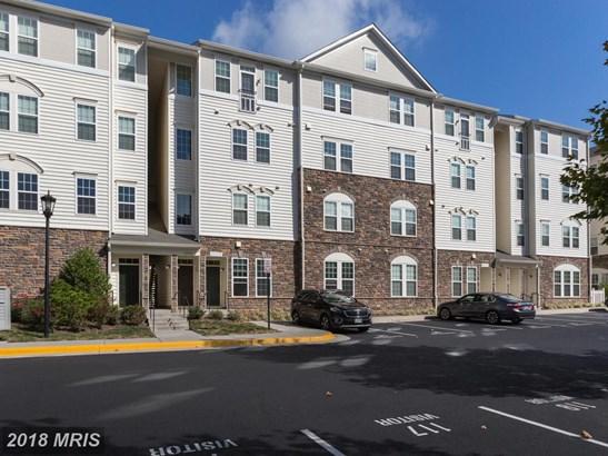 Garden 1-4 Floors, Colonial - ALDIE, VA (photo 2)