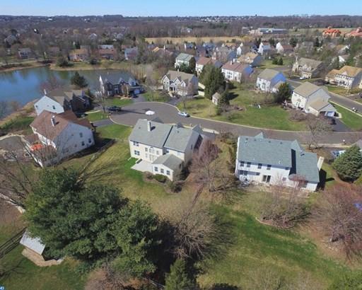 Colonial, Detached - DOYLESTOWN, PA (photo 4)