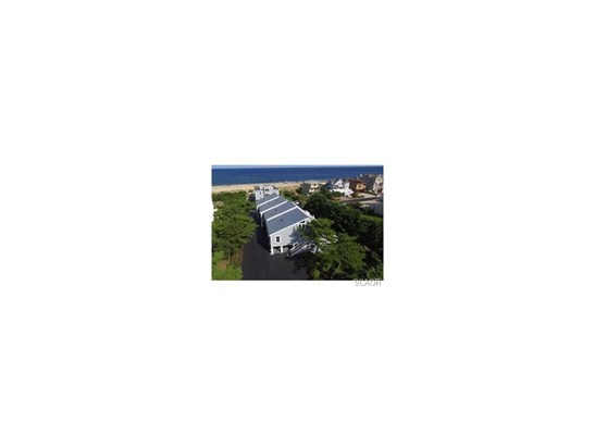 Condo/Townhouse, Townhouse - Fenwick Island, DE (photo 1)