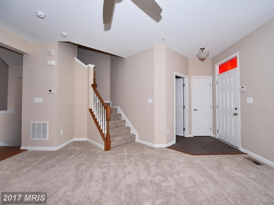 Townhouse, Colonial - JOPPA, MD (photo 3)