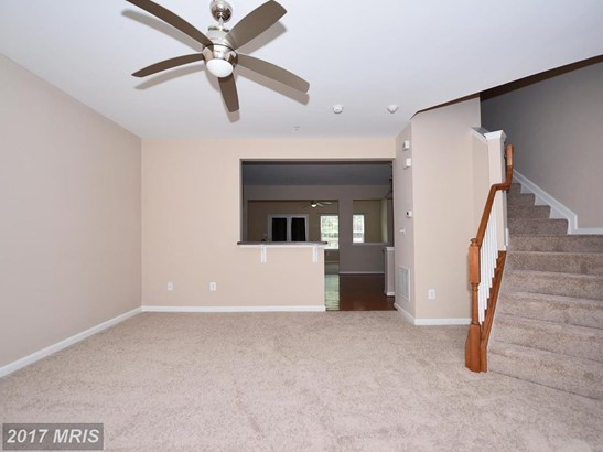 Townhouse, Colonial - JOPPA, MD (photo 4)