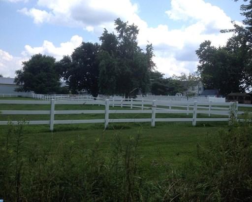 Colonial,Farm House, Detached - SOUTHAMPTON, NJ (photo 4)