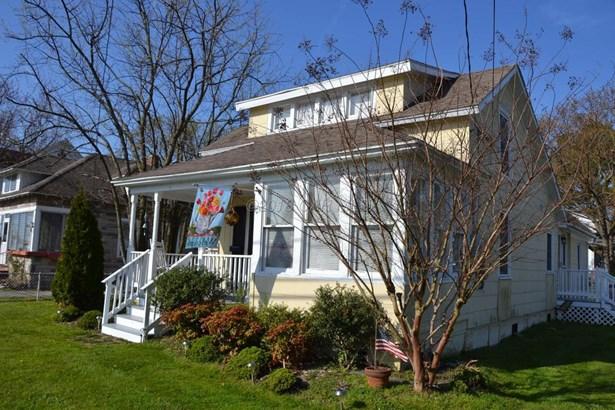 Single Family Home - crisfield, MD (photo 2)