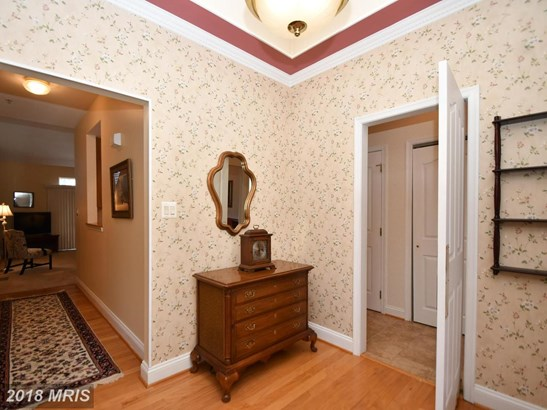 Townhouse, Colonial - FOREST HILL, MD (photo 2)