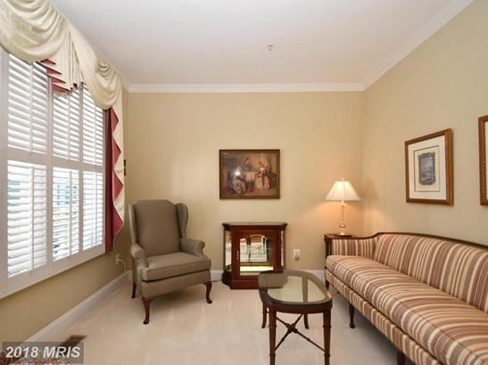 Townhouse, Colonial - FOREST HILL, MD (photo 3)