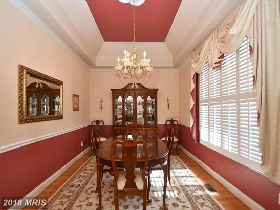 Townhouse, Colonial - FOREST HILL, MD (photo 5)