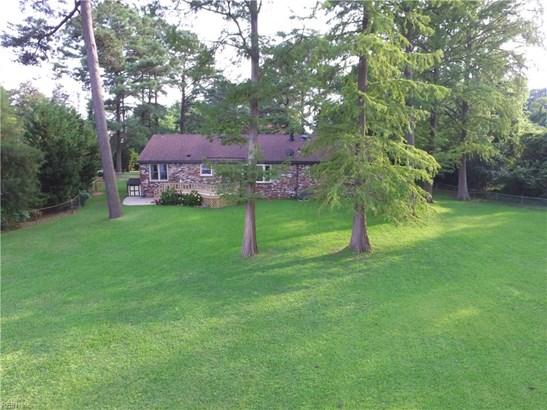 Ranch, Single Family - Portsmouth, VA (photo 5)