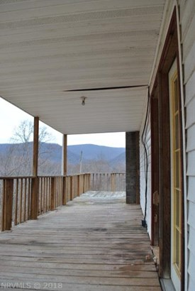 Ranch, Detached - Narrows, VA (photo 2)