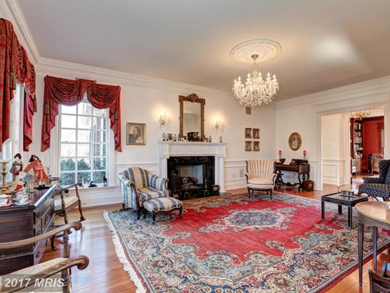 Colonial, Detached - DICKERSON, MD (photo 5)