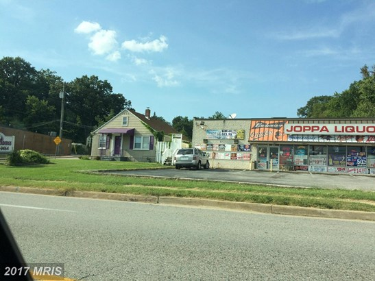 Commercial - PARKVILLE, MD (photo 2)