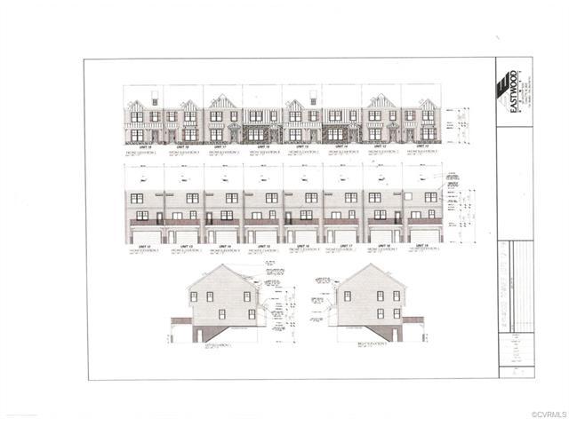 Condo/Townhouse, Rowhouse/Townhouse - Moseley, VA (photo 4)