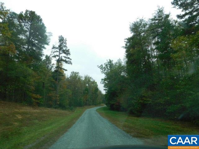 Land - KENTS STORE, VA (photo 5)