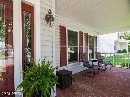 Colonial, Detached - DUMFRIES, VA (photo 3)