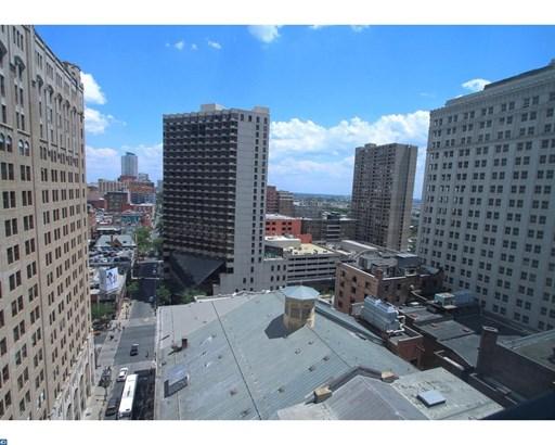 Unit/Flat, Other - PHILADELPHIA, PA (photo 4)