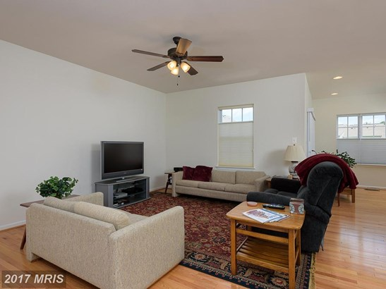 Townhouse, Colonial - COLUMBIA, MD (photo 5)