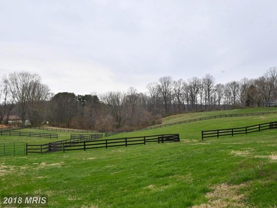 Rancher, Detached - HYDES, MD (photo 1)