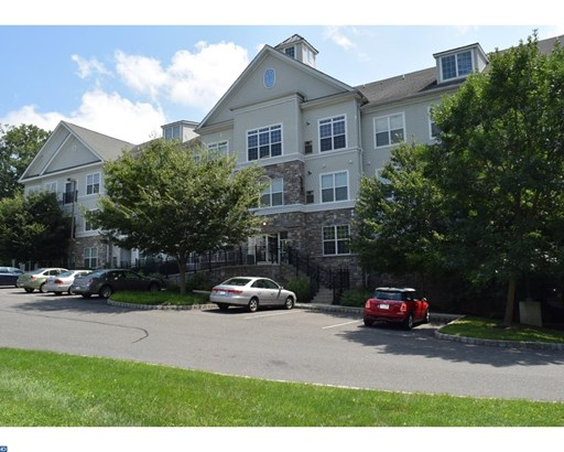 Unit/Flat, Traditional - CHESTER HEIGHTS, PA (photo 1)
