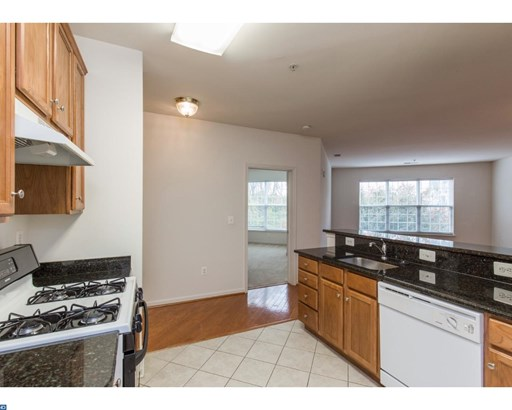 Unit/Flat, Traditional - CHESTER HEIGHTS, PA (photo 3)