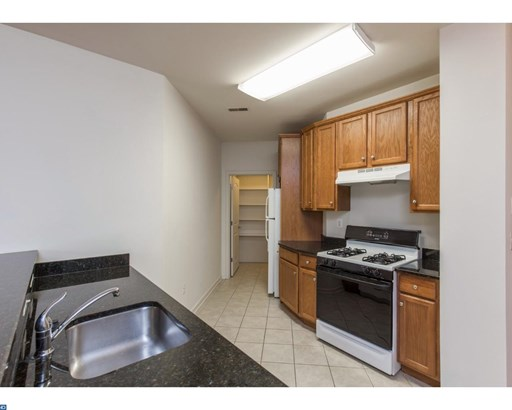 Unit/Flat, Traditional - CHESTER HEIGHTS, PA (photo 4)