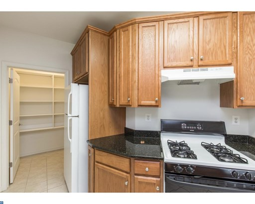 Unit/Flat, Traditional - CHESTER HEIGHTS, PA (photo 5)