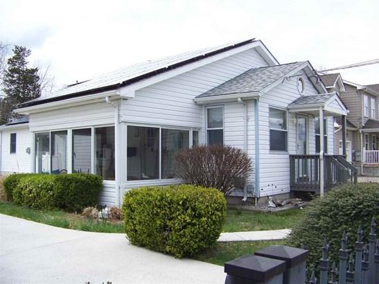 Cape Cod, Single Family - Villas, NJ (photo 3)