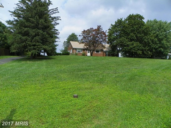 Lot-Land - ELLICOTT CITY, MD (photo 2)