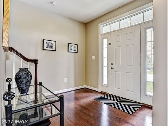 Townhouse, Colonial - FULTON, MD (photo 2)